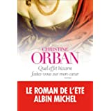 Perfume Sur Mon Coeur Rance 1795 para mujer