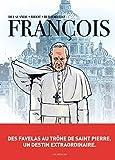 Jorge Bergoglio est d'abord un garçon comme les autres, qui aime le foot et les copains, tombe amoureux, rêve de tango et hésite à devenir médecin. Un jour de 1954, il se sent appelé à devenir prêtre. Dans l'Argentine des années 70, entre la répressi...
