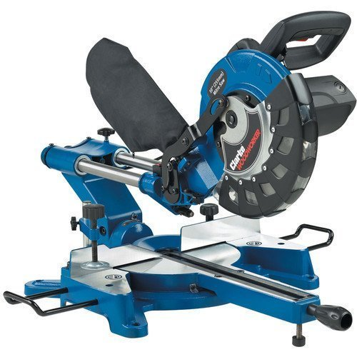 clarke-10-sliding-compound-mitre-saw-254mm-230-volts-cms10s2