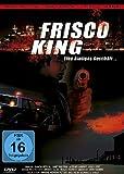 Frisco King-Ein Blutiges Geschäft [Import allemand]