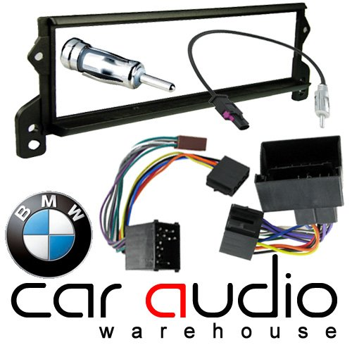 t1-audio-t1-24bm03-mini-pack-bmw-mini-2000-onwards-car-stereo-radio-fascia-facia-panel-iso-aerial-co