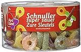 Red Band Schnuller Sauer, 1.2 kg