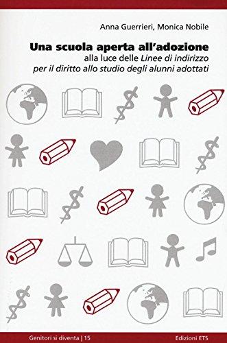 una-scuola-aperta-alladozione-alla-luce-delle-linee-di-indirizzo-per-il-diritto-allo-studio-degli-al