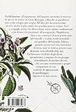 Image de La Confraternita Dei Giardinieri