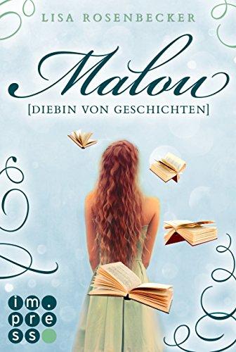 Nicht von dieser Welt: Die etwas anderen Science- Fiction Geschichten (German Edition)