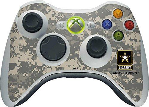 Xbox360 Benutzerdefinierte UN-MODDED Regler