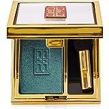 Elizabeth Arden Beautiful Color Eye Shadow, Shimmering Emerald, 2.5g