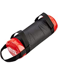 Sand Bags black/red 5-30 KG