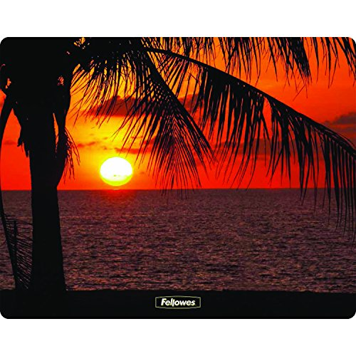 fellowes-square-brite-mat-mouse-pad-palm-moods