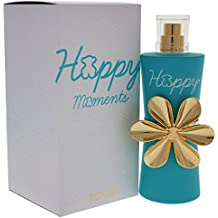 Tous Happy Moments Eau de Toilette - 90 ml