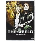 The Shield - Stagione 04