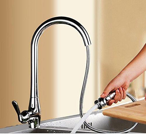mnii-moderna-ottone-arco-alto-monocomando-per-tirare-giu-rubinetto-della-cucina-senza-piombo