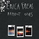 Patient Ones