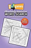 Go!Games Absolutely Addictive Word Search