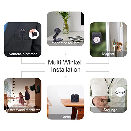 mini-kameraniyps-full-hd-1080p-tragbare-kleine-ueberwachungskamera-mikro-nanny-cam-mit-bewegungserkennung-und-infrarot-nachtsicht-compact-sicherheit-kamera-fuer-innen-und-aussen-5