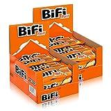 2x BiFi Roll Mini-Salami 24 stk. je 50g Weizengebäck Snack