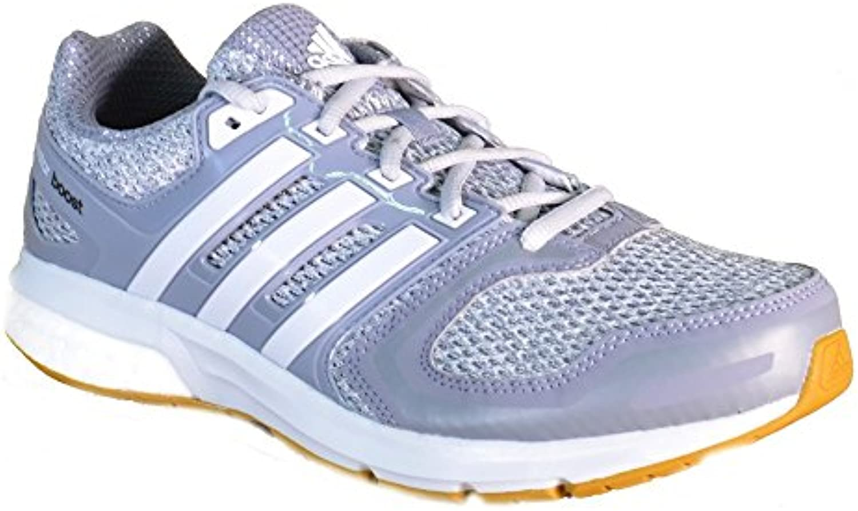 Adidas questar boost m - 2018 Letztes Modell  Mode Schuhe Billig Online-Verkauf