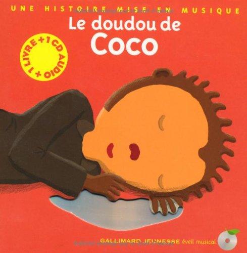 """<a href=""""/node/14989"""">Le doudou de Coco</a>"""