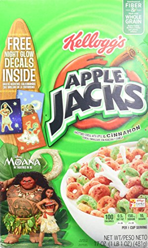 kelloggs-apple-jacks-481-g-pack-of-3