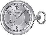 Tissot TISSOT Lepine T82.6.550.32 Montre de Poche