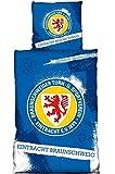 Eintracht Braunschweig Bettwäsche