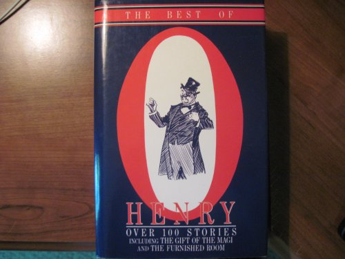 The Best of O Henry