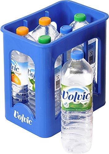 tanner-00733-volvic-kiste-aus-kunststoff-mit-6-flaschen-gefullt-farblich-sortiert