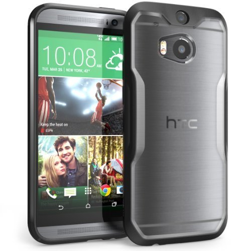 funda-supcase-para-htc-one-m8-funda-protectora-de-acabado-de-primera-calidad-para-htc-one-2014-color
