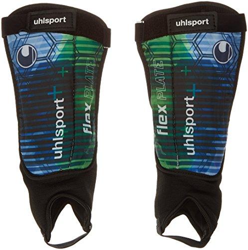 Uhlsport Flex Plate - Equipo de protección personal