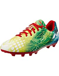 d42471be87 7 Men's Football Boots: Buy 7 Men's Football Boots online at best ...