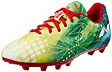 #7: Nivia Invader Football Shoes