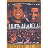 ARABICA TÉLÉCHARGER 1997 100 FILM