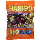 Haribo - Berries - Caramelo de goma - 1 kg
