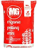 #3: MahaGro All Purpose Premium Potting Mix- With Cocopeat & Organic Fertilizer- 10kg