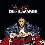 Songtexte von Ginuwine - The Life