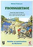 Image de Froissartage