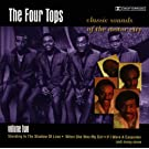 The Four Tops Vol.2