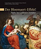Der Bloemaert-Effekt!: Farbe im Goldenen Zeitalter Katalog bei Amazon kaufen
