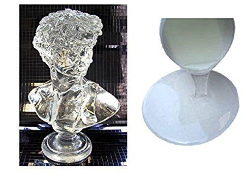 resina-epossidica-super-trasparente-per-colate-e-altri-lavori-idonei-320g