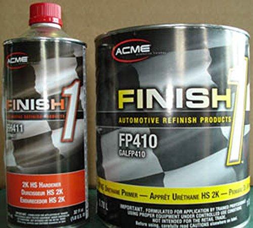 fp-410-urethane-primer-sherwin-williams-restoration-auto-car-paint-by-acme