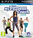 My Fitness Coach Club - (jeu PS Move)...