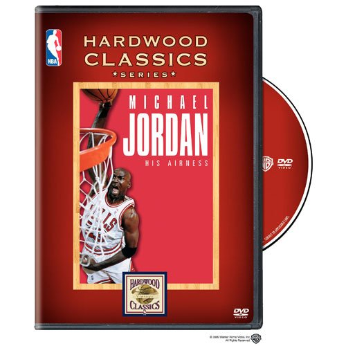 nba-hardwood-classics-michael-jordan-his-airness-import-usa-zone-1