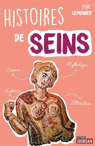 Histoires de seins
