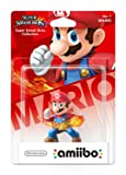 Amiibo 'Super Smash Bros' - Mario