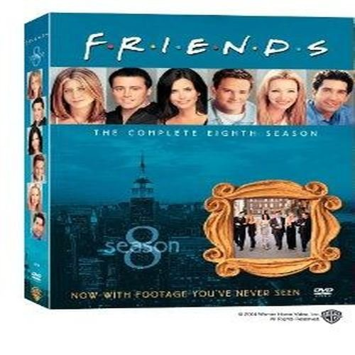 friends-complete-eighth-season-dvd-region-1-us-import-ntsc