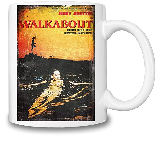 walkabout-poster-tasse-coffee-mug-ceramic-coffee-tea-beverage-kitchen-mugs-by-slick-stuff