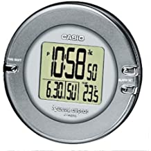Casio DQD-110B-8AEF - Reloj digital despertador