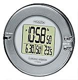 Reloj Casio Unisex DQD-110B-8AEF