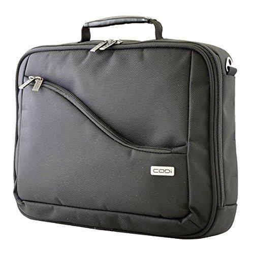 Codi 35,8cm Notebook Tragetasche (C2005) - Codi-laptop-tasche