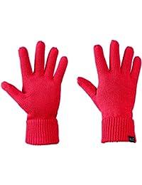 Jack Wolfskin Fingerhandschuhe